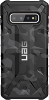 UAG Galaxy S10 Pathfinder Series Case