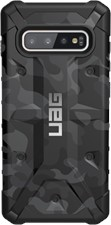 UAG Galaxy S10 Pathfinder Series Case