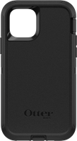 OtterBox iPhone 11 Pro Defender Case