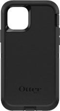 OtterBox iPhone 11 Pro Defender Case