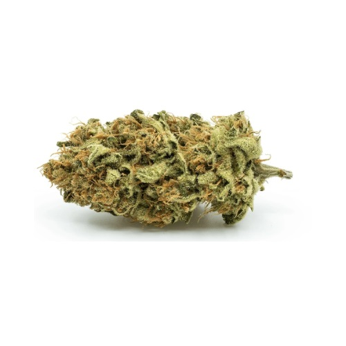Outlaw - Redecan - Dried Flower