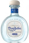 Diageo Canada Don Julio Blanco 50ml