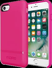 Incipio iPhone 8/7 Stashback Case