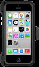 OtterBox iPhone 5c  Defender™ Case *
