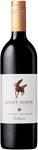 Vintage West Wine Marketing Jamieson Ranch Light Horse Cab Sauv 750ml