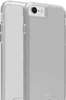 Nimbus9 iPhone 8/7/6s/6 Vapor Air 2 Clear Case