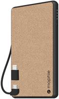 Mophie Powerstation Plus Mini (Fabric)
