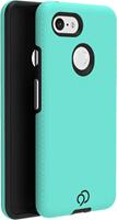 Nimbus9 Pixel 3 Latitude Case