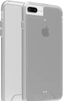 Nimbus9 iPhone 8/7/6s/6 Plus Vapor Air 2 Clear Case