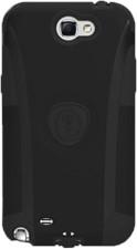 Trident  Galaxy Note II Aegis Case
