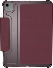 UAG iPad Air 10.9/Pro 11 2020/2018 U Lucent Case
