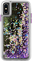 CaseMate iPhone X/Xs Waterfall Glow Case