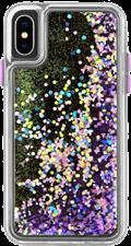 Case-Mate iPhone X/Xs Waterfall Glow Case