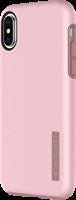 Incipio iPhone XS/X DualPro Case
