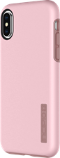 Incipio iPhone XS/X DualPro Case