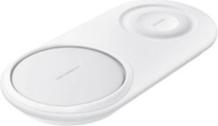 Samsung 12W Fast Charge 2.0 Wireless Charger Duo Pad (2019)
