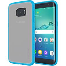 Incipio Galaxy S7 edge Octane Case