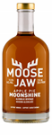 Minhas Sask Ventures Moose Jaw Apple Pie Moonshine 750ml