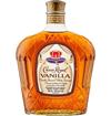 Diageo Canada Crown Royal Vanilla 750ml