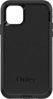 OtterBox iPhone 11 Pro Max  Defender Case