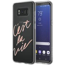 Incipio Galaxy S8 Design Series Glam Case