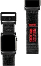 UAG Apple Watch 40/38mm Active Strap