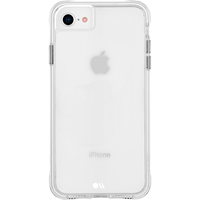 Case-Mate Tough Case For iPhone SE (2020) / 8 / 7 / 6s / 6
