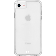 Case-Mate Tough Case For iPhone SE (2020) / 8 / 7 / 6s / 6