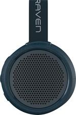 Braven Brv-105 Waterproof Bluetooth Speaker