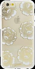 Sonix iPhone 6/6s Clear Coat
