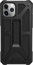 UAG iPhone 12 Pro Max Monarch Case