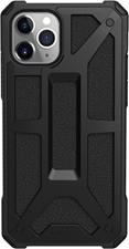 UAG iPhone 12 Pro Max Monarch Case