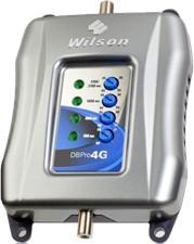 weBoost DB Pro 4G Directional  Med/Lg Home