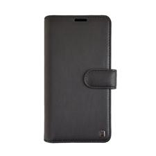 Uunique Galaxy S10e Genuine Leather 2-in-1 Detachable Folio Case