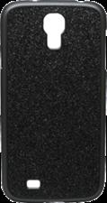 Muvit Galaxy S4 Glitter Case