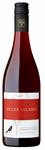 Pelee Island Winery Pelee Island Pinot Noir VQA 750ml