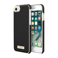 Incipio iPhone 8/7/6s Kate Spade New York Wrap Case