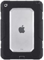 Griffin iPad 5th Gen Survivor All-Terrain Case