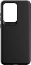 GEAR4 Galaxy S20 Ultra Gear4 D3O Holborn Case
