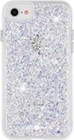 Case-Mate - iPhone SE/8/7/6S/6 Stardust Twinkle Case