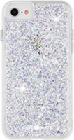Case-Mate iPhone SE/8/7/6S/6 Stardust Twinkle Case