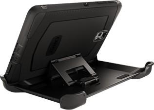 "OtterBox Galaxy Tab S 10.5"" Defender Case"