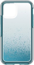 OtterBox iPhone 11 Symmetry Clear Series Case
