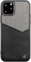 Uunique London iPhone 11/XR Reflect Pocket Case