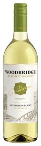 Arterra Wines Canada Woodbridge Sauvignon Blanc 750ml