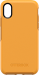 OtterBox iPhone X/Xs Symmetry Case