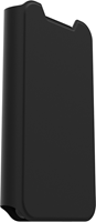 OtterBox Strada Case For Galaxy S21 Ultra 5g