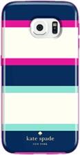 Kate Spade Galaxy S6 edge Hybrid Hardshell Case
