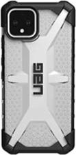 UAG Pixel 4 Plasma Case