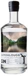 Mark Anthony Group Glendalough Seasonal Botanical Gin 750ml